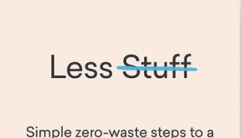 Less Stuff cover (1)