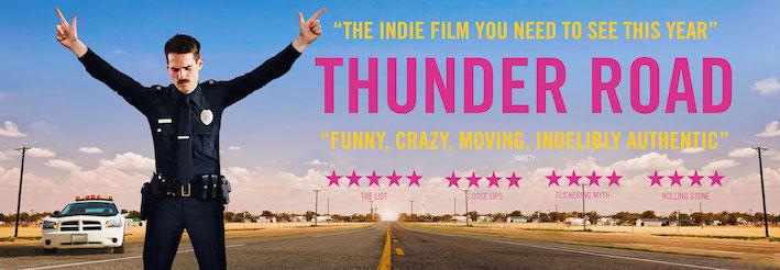 Thunder-road_web-banner[2]