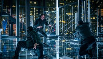 keanu-reeves-3-john-wick-3-may16