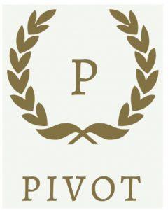 Pivot-Logo-page-001-e1561363935761-240x300.jpg