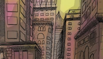 Cityscape-page-001