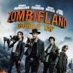zombieland_double_tap