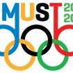 MUST Olympics