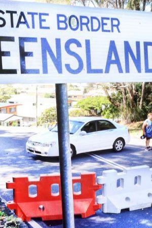 qld-border-closure