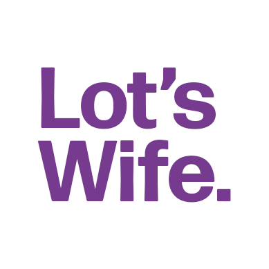 Lot's Wife Magazine