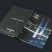 mockup_booklet